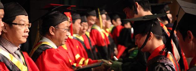 广州白云工商技师学院(广州白云工商高级技工学校)2017年春季招生