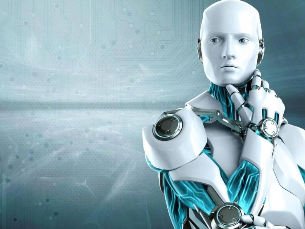 人工智能技术应用 (五年制高级技工+成人大专双学历)