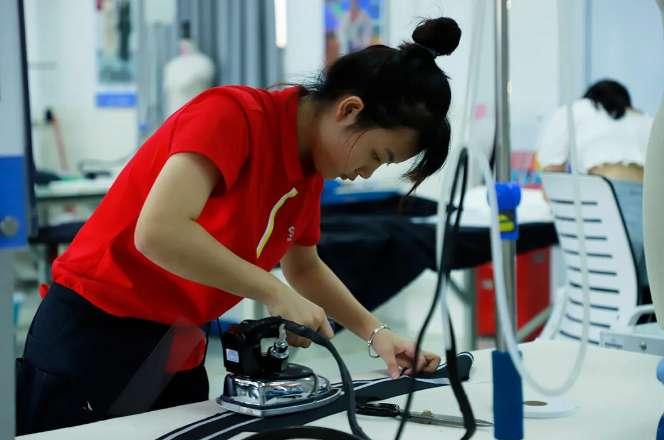 广州技校 | 技工学校 | 技师学院 | 什么是技工学校?为什么要读技工学校?
