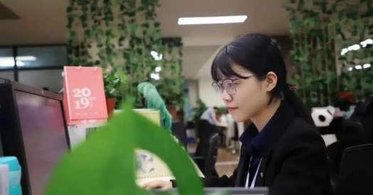广州技校排名第一位广州白云工商技师学院工商企业管理专业