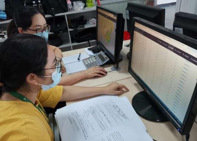 广州物流专业学校
