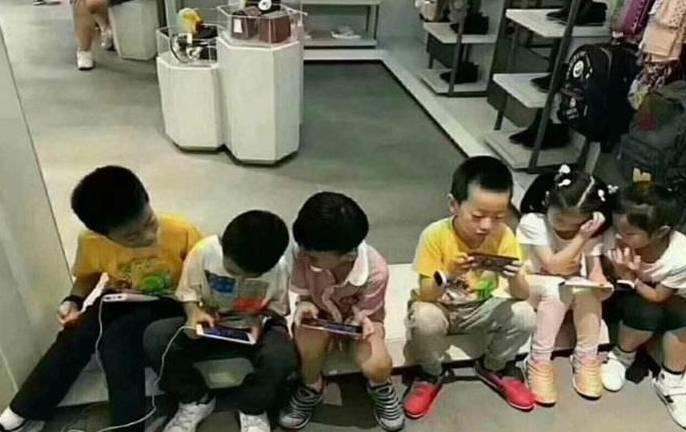 广州电竞学校 哪里有电竞学校?哪个电竞学校好?
