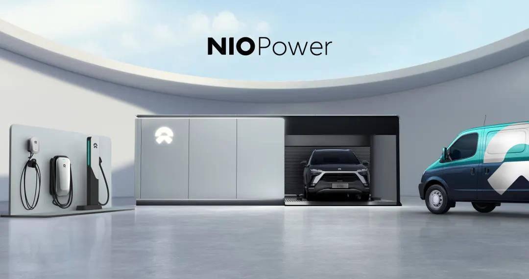 """选择新能源汽车专业加入""""新势力"""""""